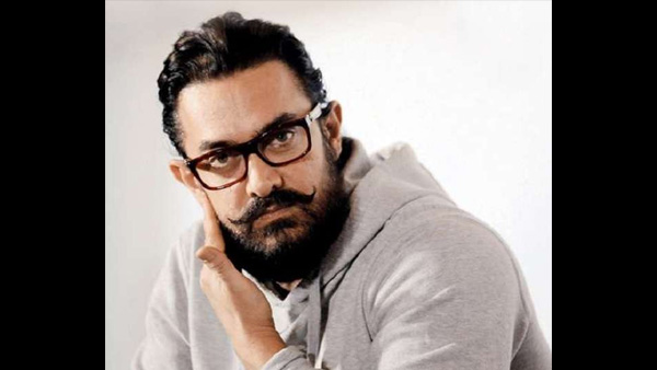 Aamir Khan Was Very 'Sorry' And 'Upset' When Thugs Of Hindostan Flopped At The Box Office!