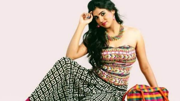 Bigg Boss Kannada 7: Chaitra Kotoor Eliminated From The Show Due To Recent Controversy?