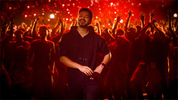 Bigil Box Office Collections (24 Days): Vijay Starrer Is Simply Unstoppable!