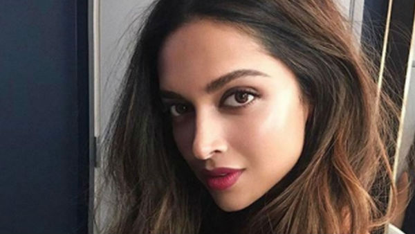 What's Next For Deepika After Chhapaak?