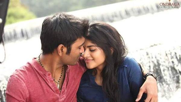 Enai Noki Paayum Thota Movie Review: A Gautham Vasudev Menon Film Flavoured In His Trademark Style!