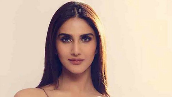 Vaani Kapoor On Taking It Slow And Steady In Bollywood