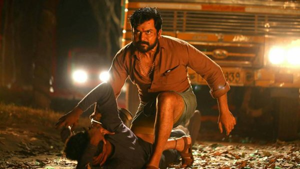 Kaithi Box Office Collections: Joins The Prestigious 100-crore Club!