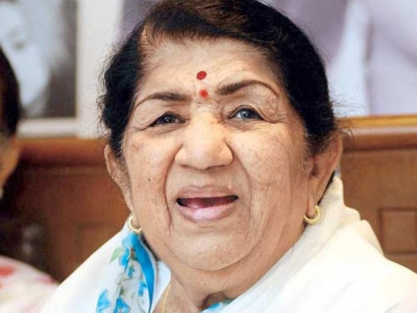 Lata Mangeshkar's Family Slams Death Hoax: Requests To Ignore Fake Reports