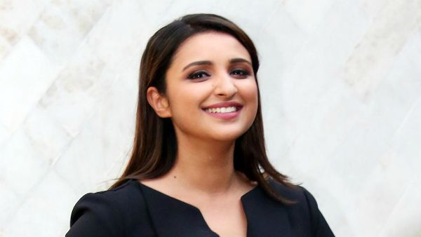 Parineeti Chopra Opts Out Of Bhuj: The Pride Of India