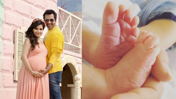 Also Read: Taarak Mehta Ka Ooltah Chashmah's Priya Ahuja Rajda Aka Rita Reporter Welcomes Baby Boy