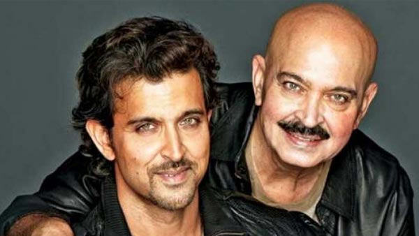 Also Read: Rakesh Roshan Reveals How Hrithik Roshan Reacted To His Cancer Diagnosis!