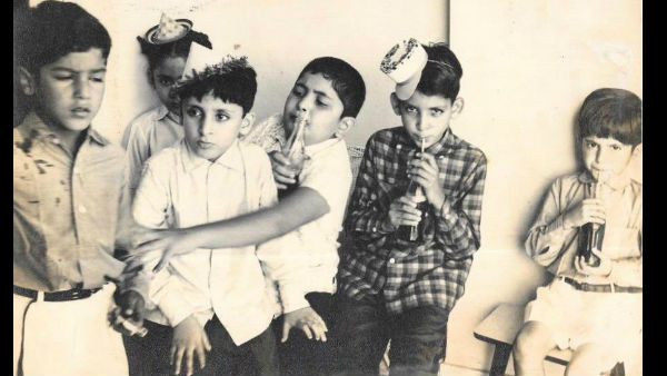 children-day-special-rishi-kapoor-bipasha-basu-siddhant-chaturvedi-share-their-childhood-pictures
