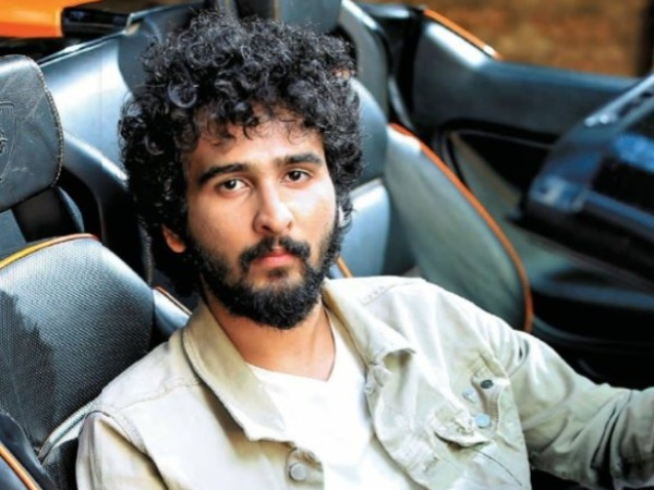 Shane Nigam Faces Ban From The Kerala Film Producers Association!