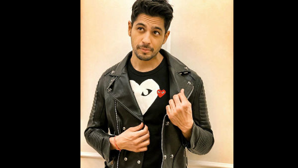 What Does Sidharth Malhotra Want To STEAL From His Ex-girlfriend Alia Bhatt And Ranbir Kapoor?