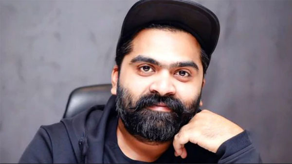 Simbu To Cut Down His Remuneration For Maanaadu?
