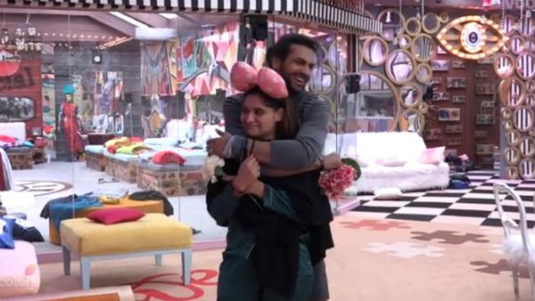 Bigg Boss 13: How Aarti And Vishal Came Closer!