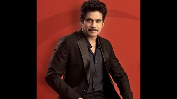 Bigg Boss Telugu 3 Finale TRP Ratings: Nagarjuna's Show Smashes All The Records!