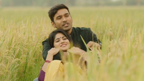 Enai Noki Paayum Thota First Review Out; A Superb Movie On Cards!