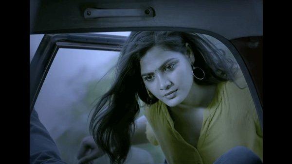 edu chapalatha katha full movie free download