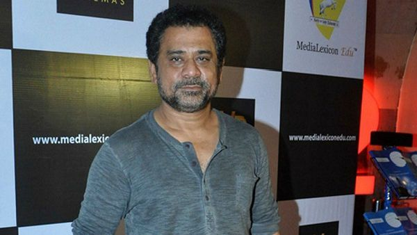 Anees Bazmee On The Comedy Genre And Its Audience