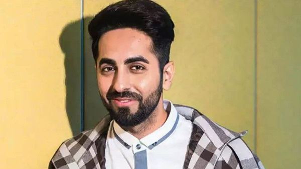 Ayushmann Khurrana: Delighted That Bala Has Instantly Connected With The Audience