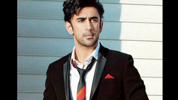 ALSO READ: Amit Sadh And Amrita Puri To Star In Producer Boney Kapoor's First Digital Venture Titled Zidd