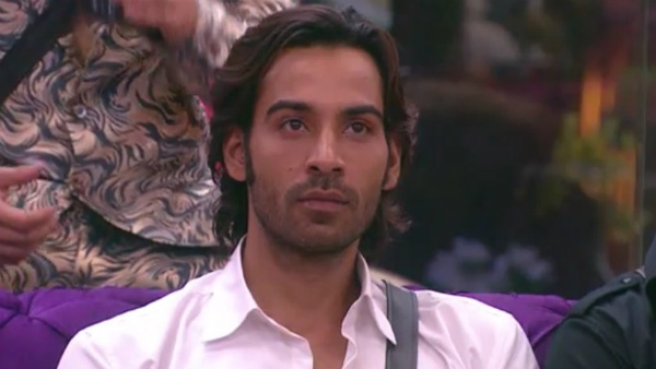 BB 13: Rashami Breaks Down As Arhaan Gets Eliminated