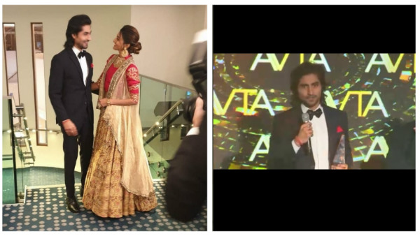 AVTA 2019 Winners List: Harshad & Erica Win Awards