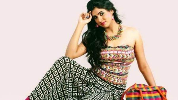 ALSO READ: Bigg Boss Kannada 7 Super Sunday With Sudeepa - Chaitra Kottoor Gets Eliminated