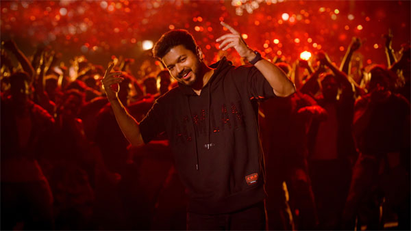 Bigil Box Office Update: Vijay Starrer Successfully Crosses The Break-even Mark?