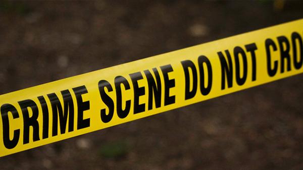 New York-Based NRI Murders Wife, Kills Self As She Had A Crush On Hrithik Roshan?