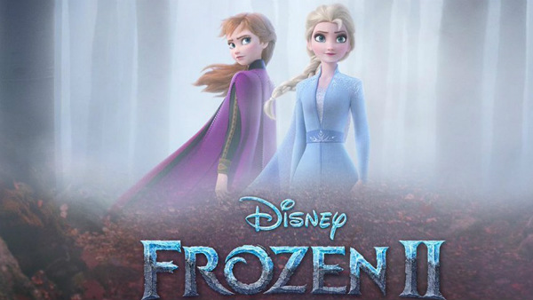 Frozen 2: Change And Renewal Is The Underlying Theme Of The Sequel