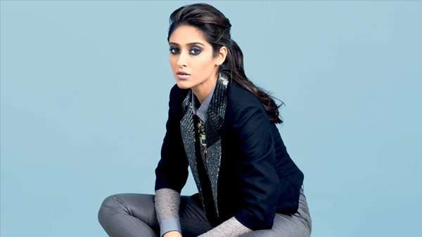 Ileana D'Cruz Talks About Her Journey Of Accepting Her 'Beautifully Flawed' Body