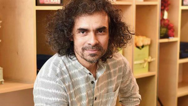 Imtiaz Ali To Make A Biopic Based On Madhubala's Life?