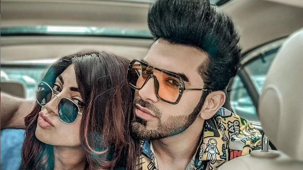 Why Paras' GF Refused Bigg Boss 13 Offer?