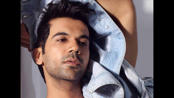 Rajkummar Rao Regrets Doing A Couple Of Films; Says He Signed Them For Emotional Reasons