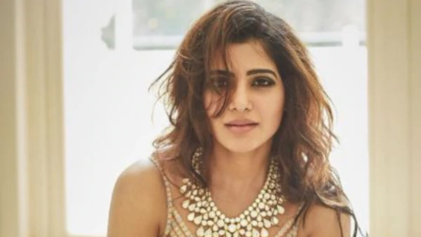 Is Samantha Akkineni Planning To Quit Acting In Films?