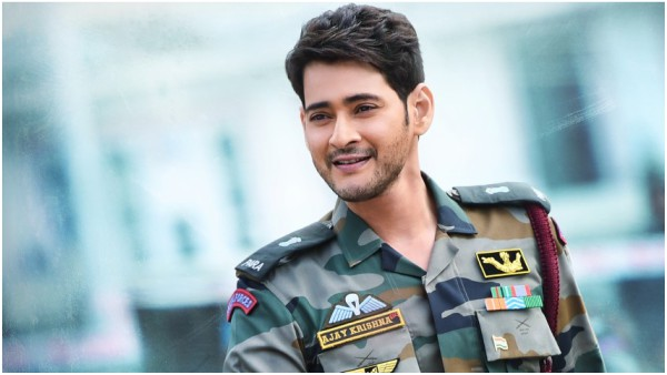 Sarileru Neekevvaru Teaser Update Is Trending On Twitter; Sneak Peek Leaves Fans Happy!
