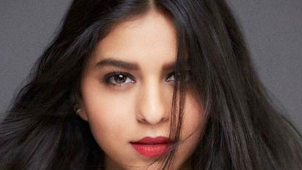 Watch Now: Shah Rukh Khan's Daughter Suhana's First Short Film Is Out & Fans Are Shook!