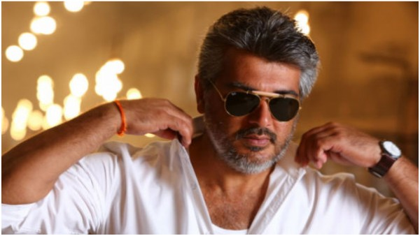 Latest TRP Ratings Tamil: Ajith Kumar's Veeram Enters The Top 5 List!