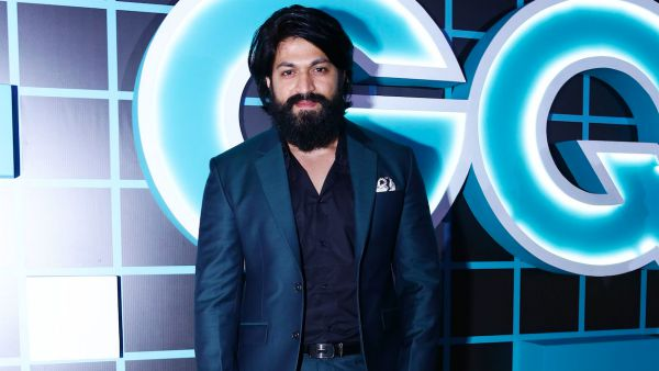 Yash Opens Up About His Struggling Days