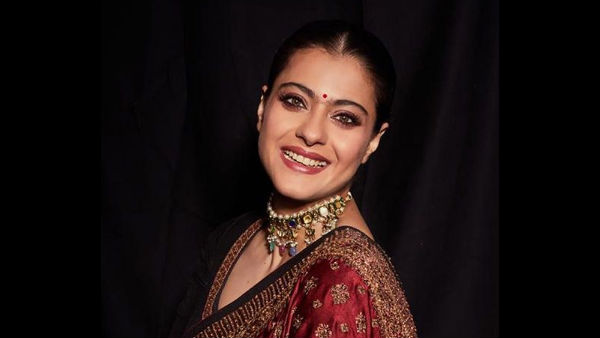 ALSO READ: Kajol Does Not Want Her Films To Have Sequels; Says 'It's A Gimmick To Make Part Two'