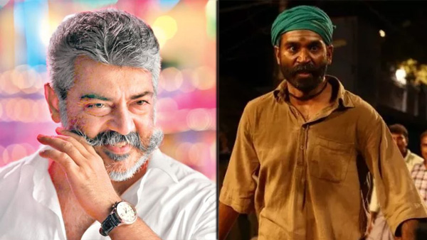 Most-Viewed Tamil Movies Of 2019 On OTT Platforms: Viswasam Tops The List!
