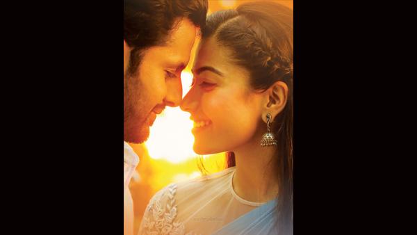 Bheeshma Is This The Plot Of The Nithiin Rashmika Mandanna Starrer Filmibeat
