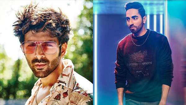 Kartik Aaryan Or Ayushmann Khurrana; Who Will Play Elvis Of Punjab In Imtiaz Ali's Next?