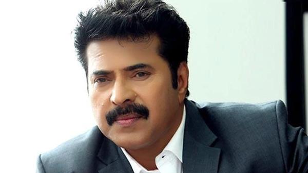 Allu Aravind Speaks On Offering Mammootty A Negative Role