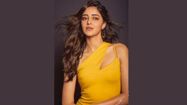 khaali-peeli-ananya-panday-is-all-praises-for-ishaan-khatter
