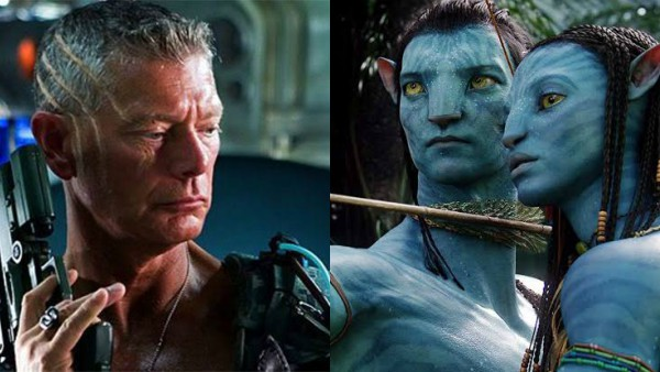Avatar 2: Stephen Lang To Return As Main Antagonist For James Cameron's sequel to Avatar