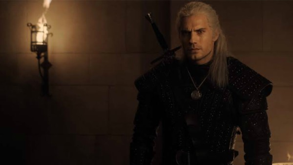 Everything You Need To Know About Netflix's The Witcher Season 2: Release Date, Cast and Plot