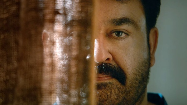 Mohanlal Reveals Big Brother Official Trailer | Big Brother Official Trailer Is Here
