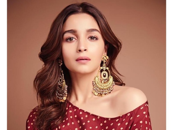 RRR: Why Are Alia Bhatt Fans Upset With The Makers?