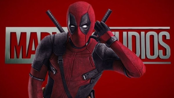 Ryan Reynolds Confirms Deadpool 3 In Works With Marvel - Filmibeat