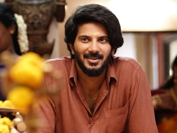 Dulquer Salmaan Is Producing Five Projects For Wayfarer Films