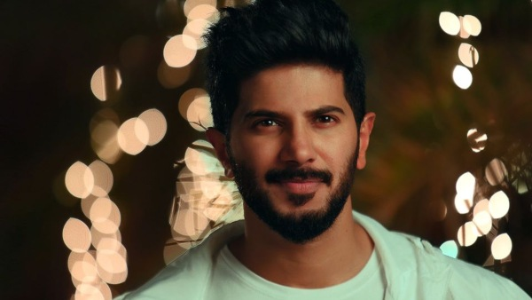 Dulquer Salmaan Opens Up About Nepotism